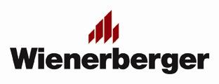Wienerberger partner kubiekeruimte